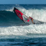 Day 5: Pro Women Crowned & Youth Show Their Stuff