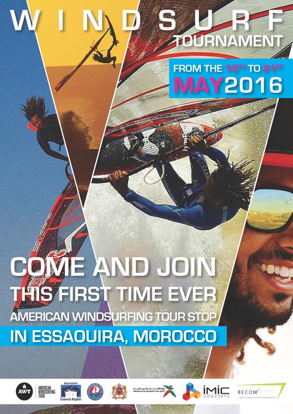 morocco-awt-2016-poster