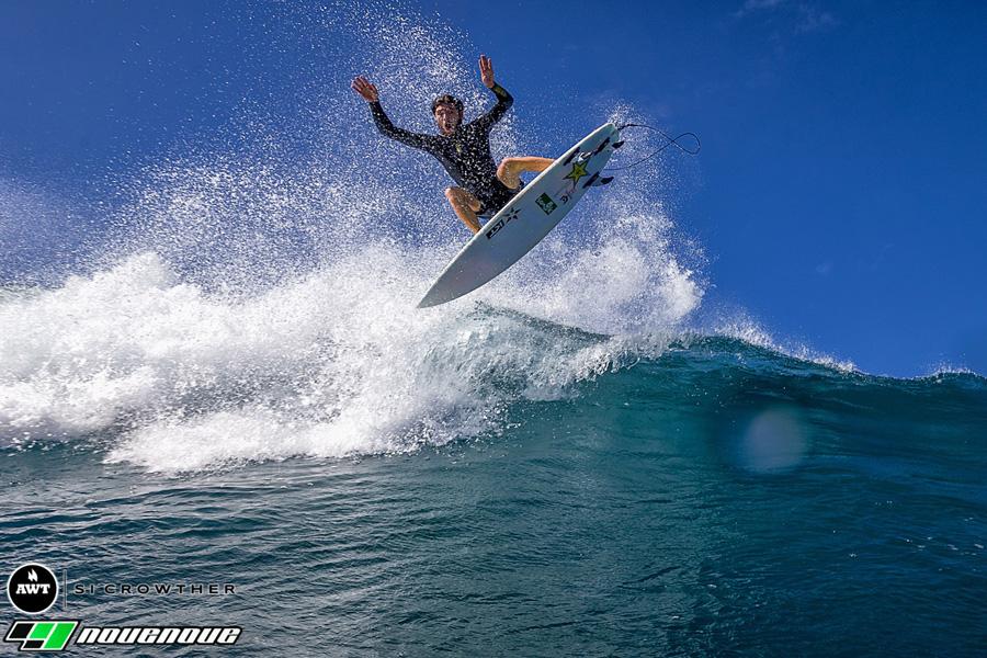 matt-meola-surf