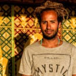 Morocco Spot X Day 3: Beach Clean Up & Interview with Boujmaa Guilloul