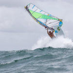 Barbados Waterman Festival Day 3