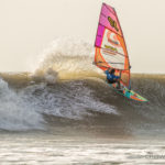 Day 6 Pros Heats Underway, Youth & Amateur Finals