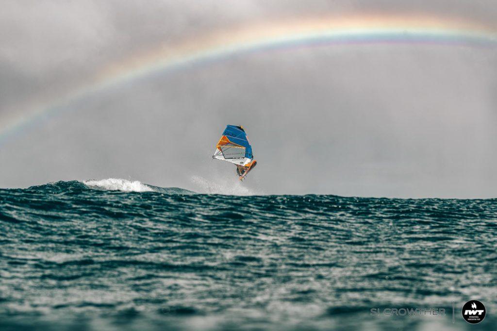International Windsurfing Tour Inspiring The Future Of Our Sport
