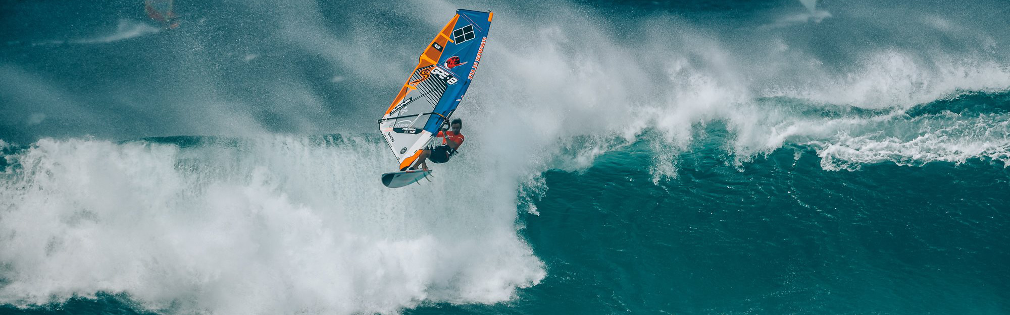 Maui Aloha Classic 2019 - International Windsurfing Tour