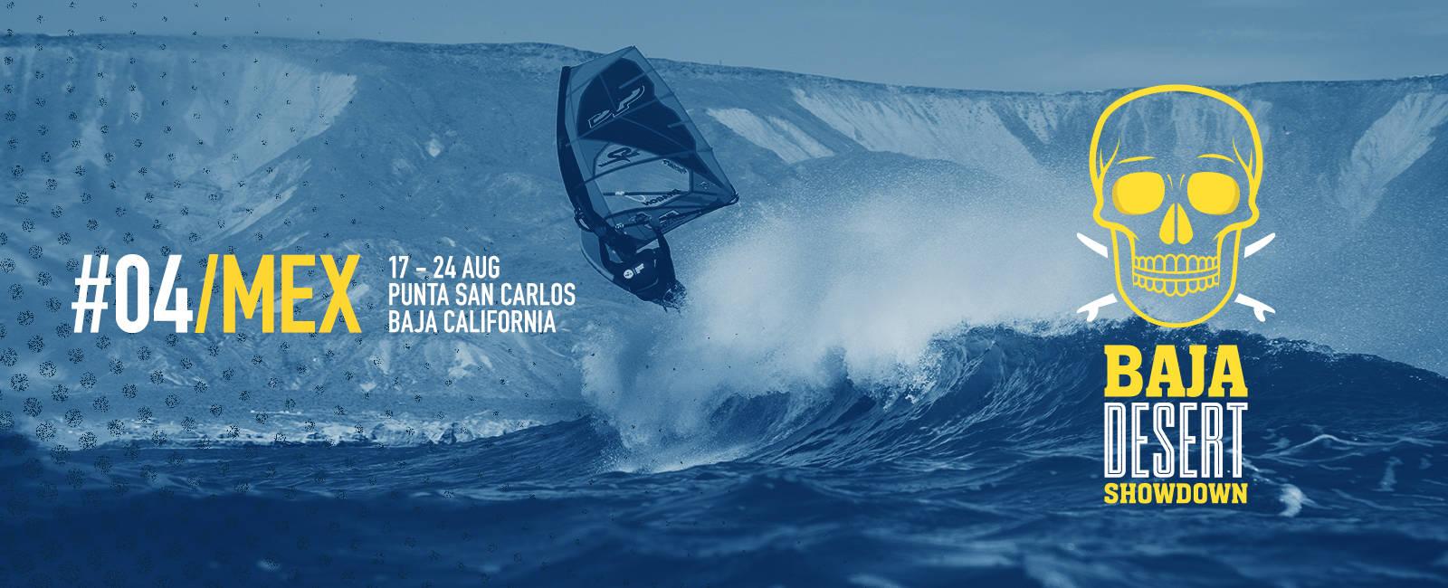 Home - International Windsurfing Tour-Inspiring the Future of Our Sport