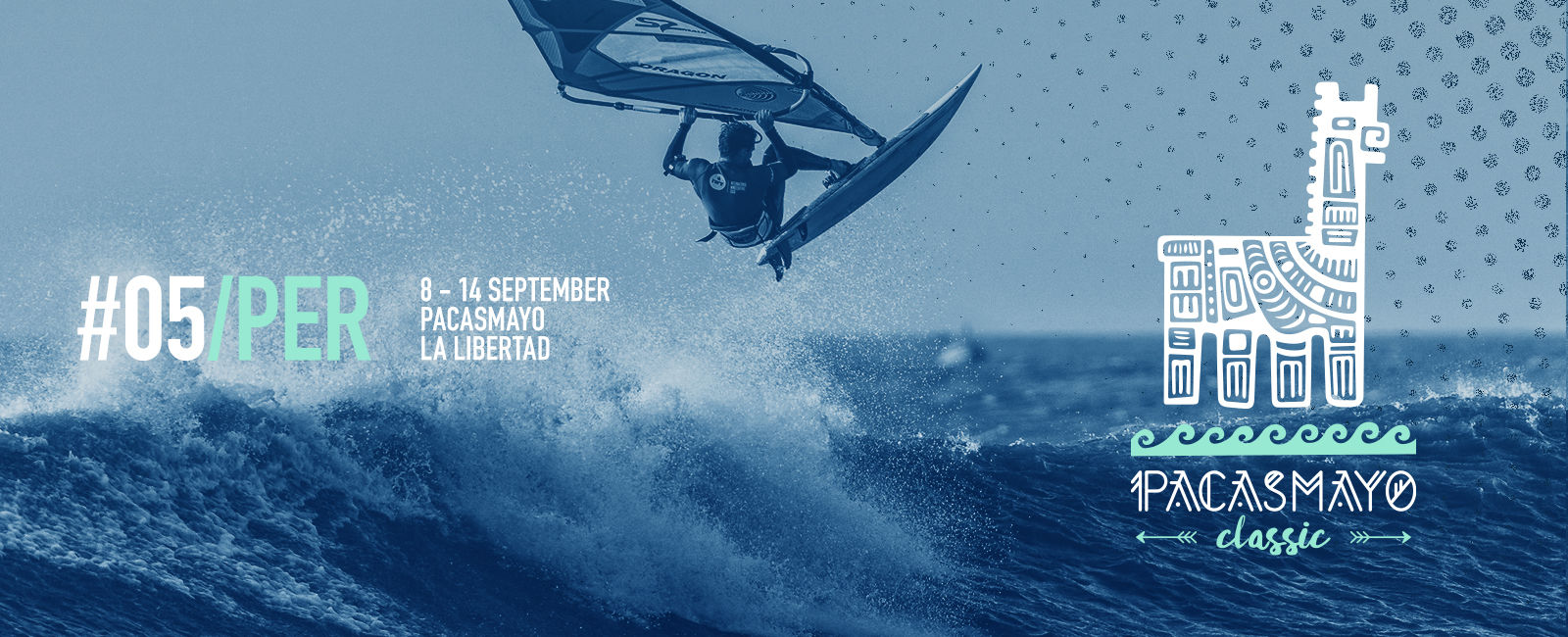 Home - International Windsurfing Tour-Inspiring the Future
